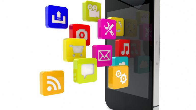 App-guiden: Fem fede apps til livet med stomi