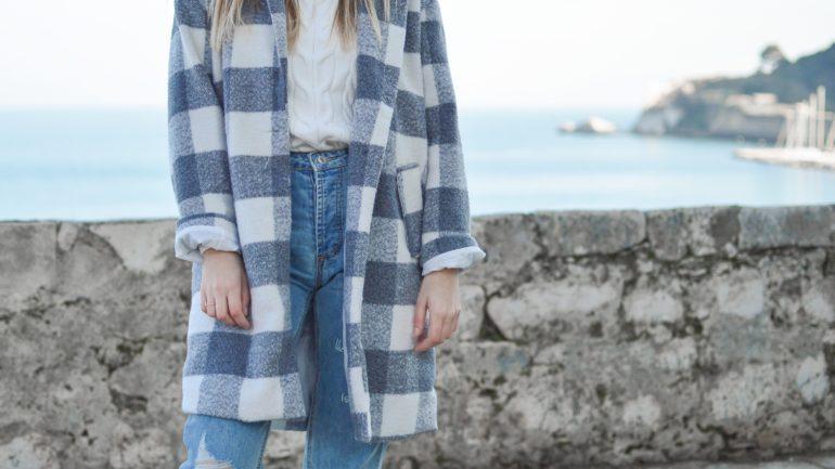 Følg efterårets mode – også med stomi